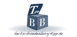Berlin-Brandenburg-Tipp
